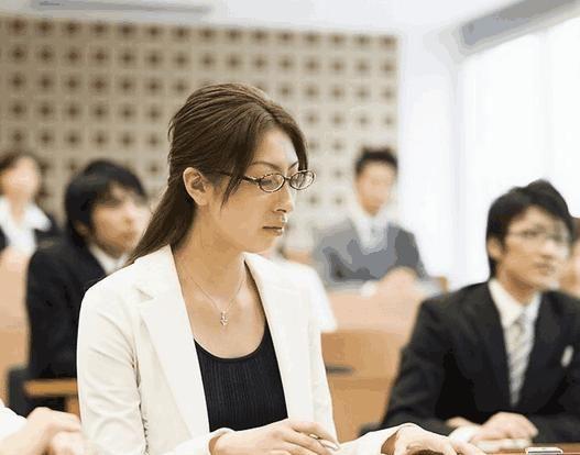 为什么一流高中生不愿报考师范院校当老师?教师说出了真相