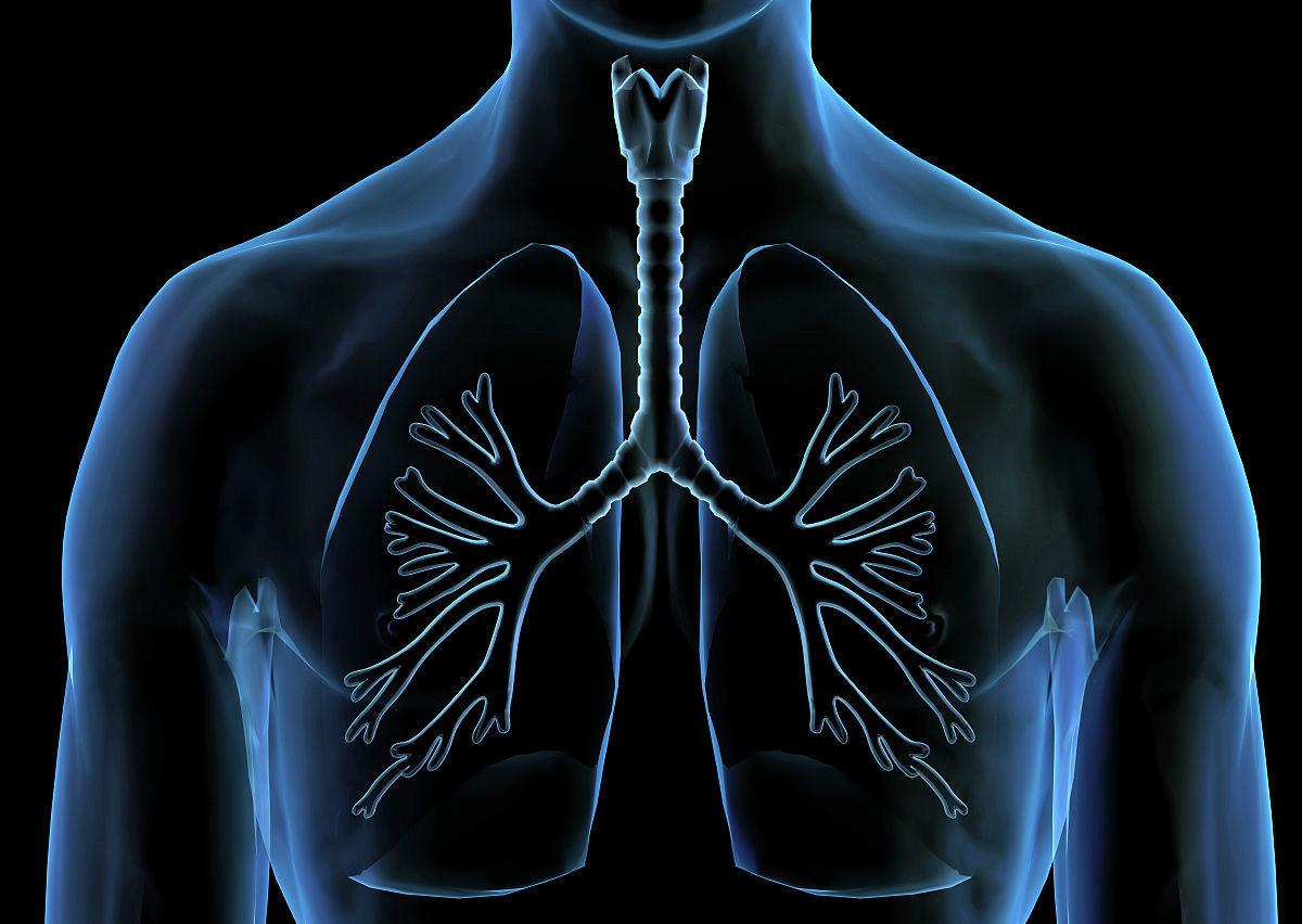 30岁青年剧烈胸痛,拒绝完善胸部CT,半个小时后死在急诊科里!