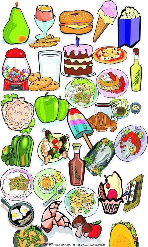 """特别要注意不能喝生水,不吃不干净的食物,购买食品要注意看清""""生产日期"""",不要买过期食品,更不能买""""三无""""食品."""