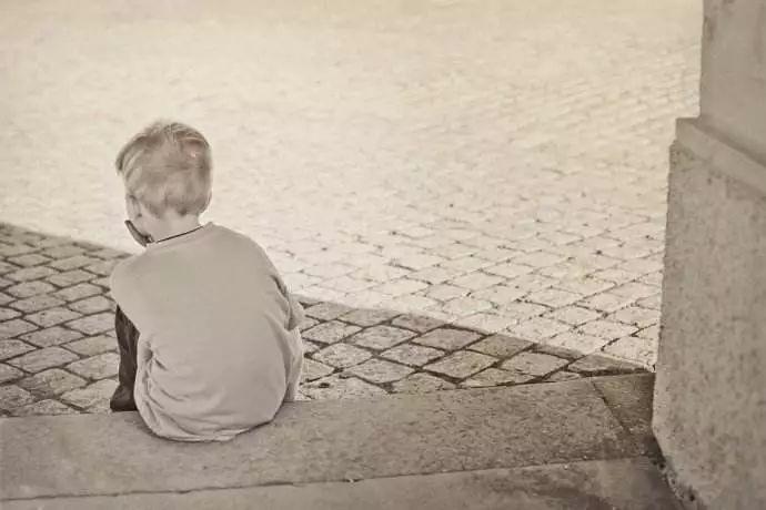海外留学生为何容易失落与自杀?一位留学生的深刻分析