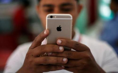 以价换量:印度市场终于成了苹果的鸡肋