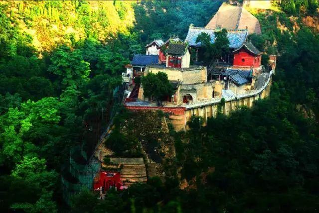 隰县人口_我的老家,在隰县的一个小村庄