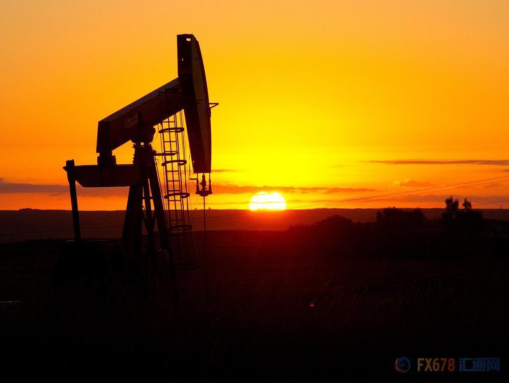 油价若真飙升回100美元/桶,对全球经济意味着什么?