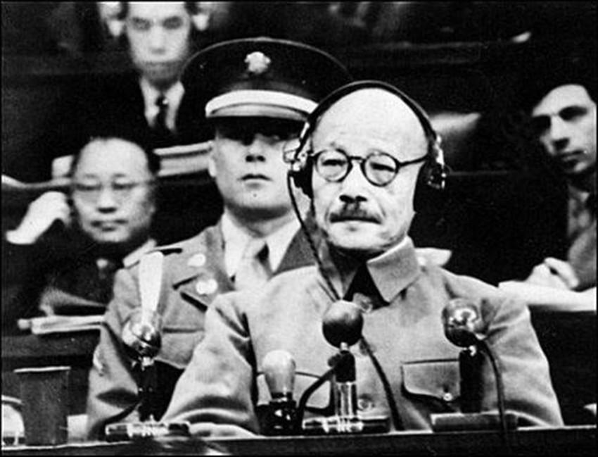 日本二战差点没按时宣布投降因为这件东西差点被人搜查走了