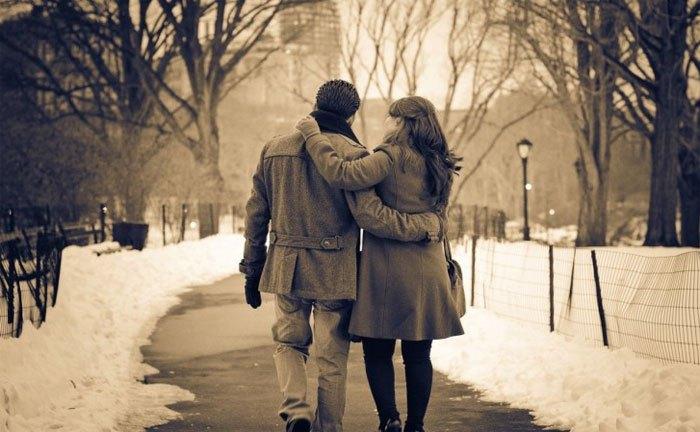 离婚后挽回老公, 离婚后多久复婚率最高