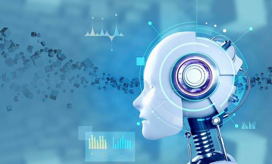 人工智能会像人类一样拥有意识吗?