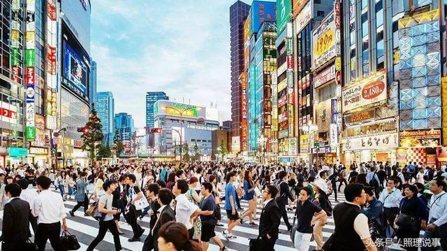我国的人均国民收入_2017中国人均GDP超8800美元2022年望进入高收入国家