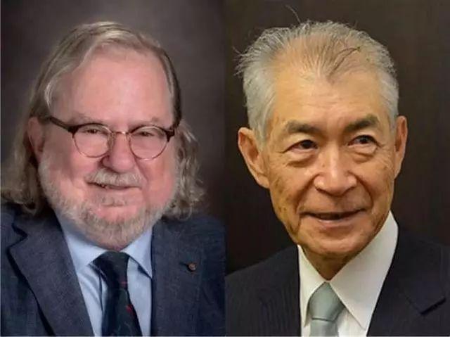 18年18人!日本人為啥頻獲諾獎?背后的這些教育啟示令人深思 | 熱點