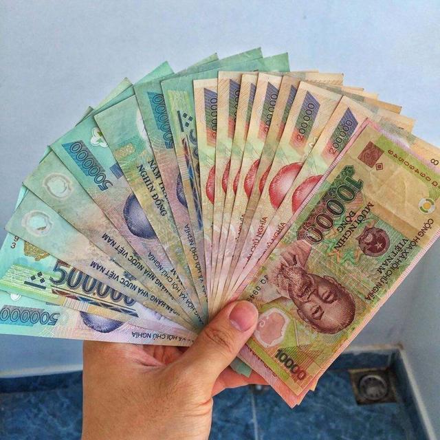 直击越南物价,花一万人民币能在越南玩多久?可以很逍遥