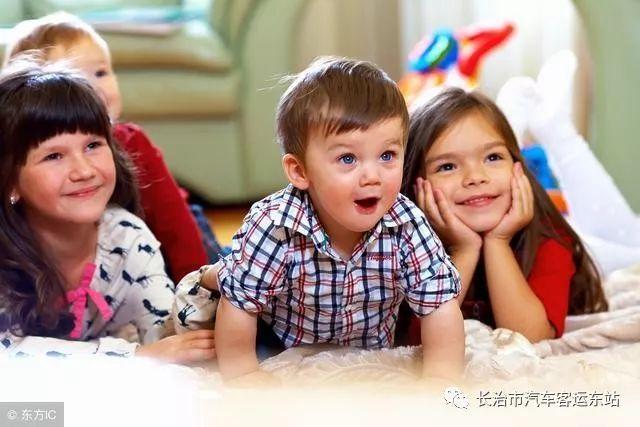 情趣v情趣适合陪超高一同观看的30部权威沙发水准孩子出售图片