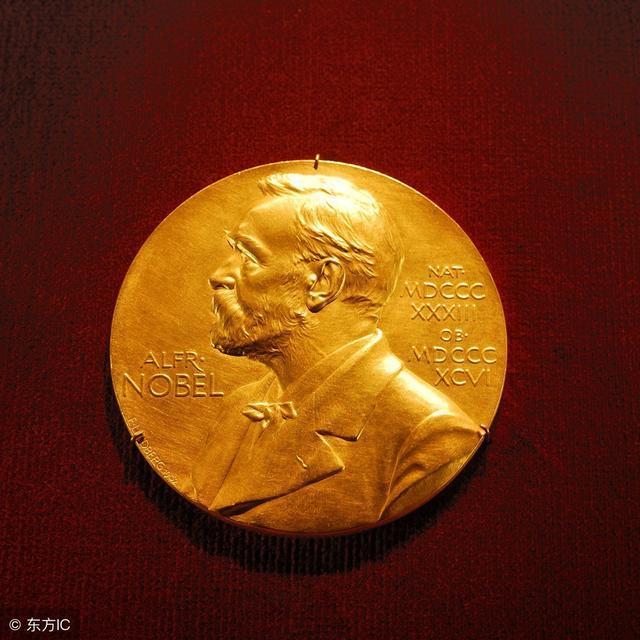 美日科学家因为癌症免疫疗法获诺奖,有一个中国人其实也可以获奖