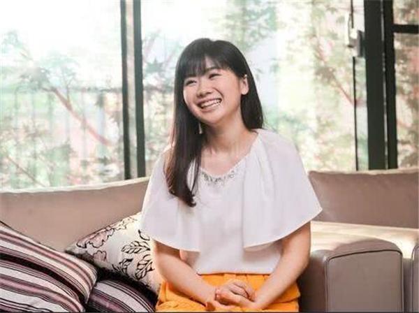 福原爱感恩中国公婆让她坐月子:在传奇私服万能登录爱日本生完孩子3天后就得出院!