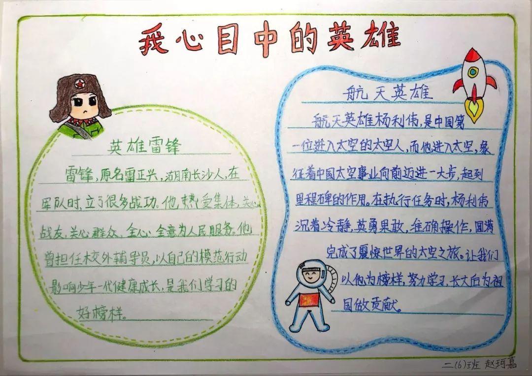 《没有共产党就没有新中国》,《闪闪红星》,《今天是你的生日》