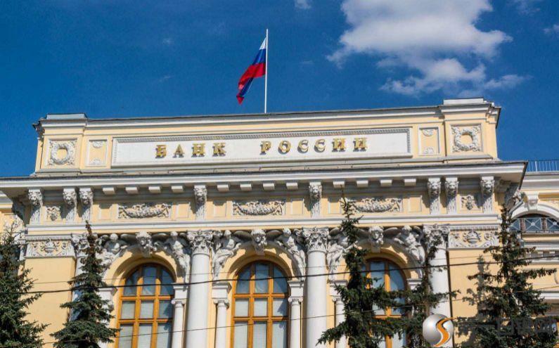 外汇储备大调整!俄罗斯央行突然宣布!减少美元欧元,增加人民币