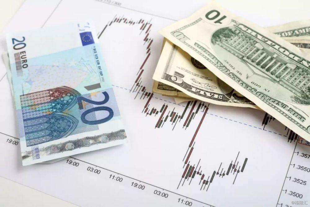 前9月全球汇市回顾:美元加息缩表冲击全球市场,各国央行如何应对?