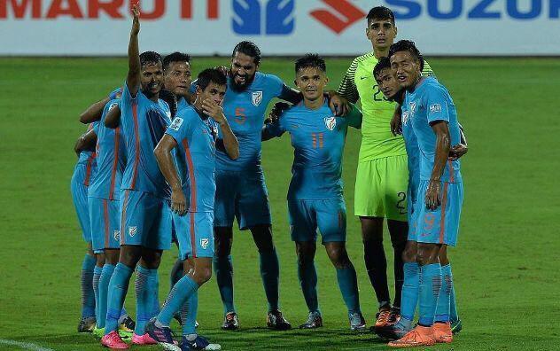 还是国脚第一大户!国足想击败叙利亚印度,里皮仍要寄望恒大球员