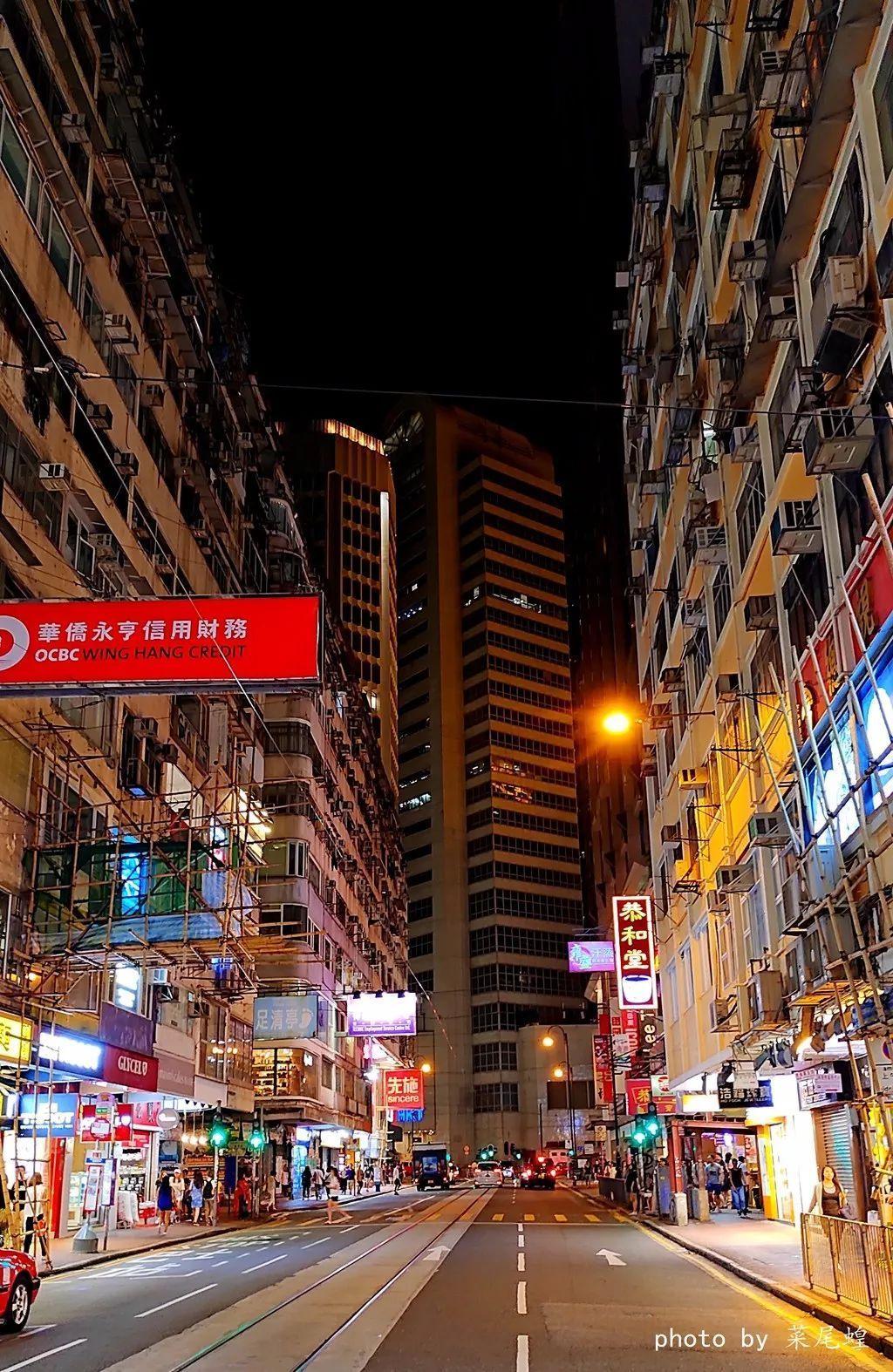 开通高铁后的香港怎么玩?小长假去海洋公园哈啰喂疯狂一次吧!
