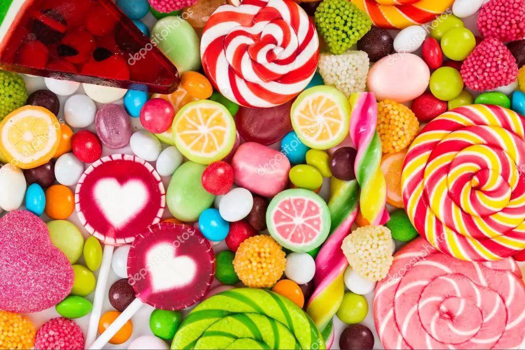 低血糖和糖尿病有关系吗?