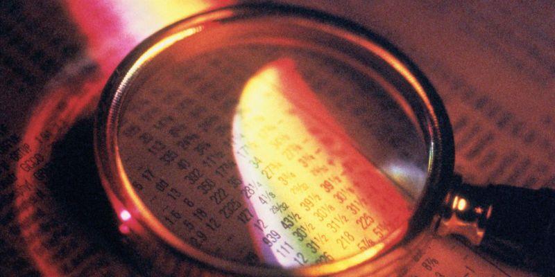 腾讯3.176亿美金增持哔哩哔哩股份 开盘大涨15%