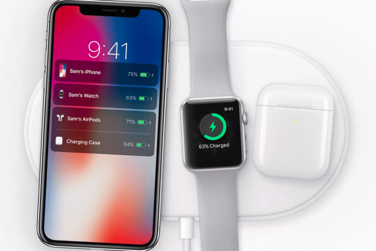 传apple新ipad及mac2018将于10月详解user32.dll发布图片