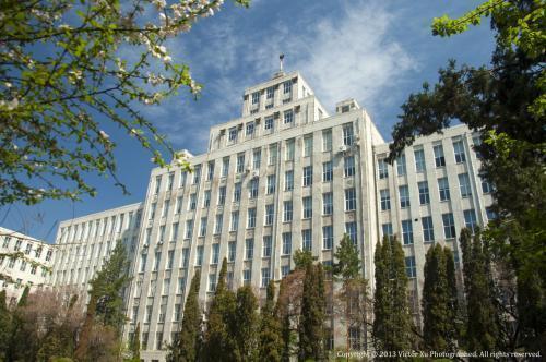 东北林业大学被取211资格 网友 无稽之谈 只是拨款方式变了