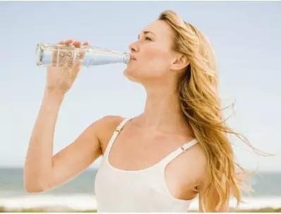 健身前后怎样饮食才健康?