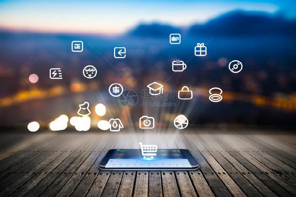 为什么我们都成了手机族,低头族现象真的可以被改变吗?   移动互联  第4张