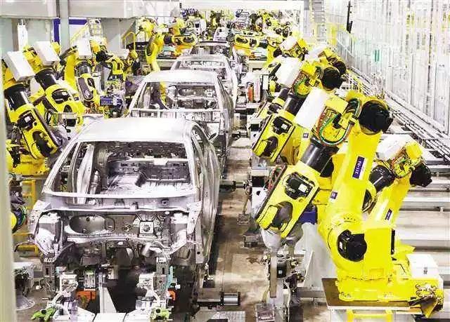 鼓励多生?延迟退休?上机器人?增加劳动人口该怎么办……