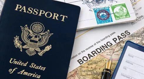 美国签证拒签原因_川普新政后,美国签证拒签率较高的地区和5类人!_搜狐教育_搜狐网