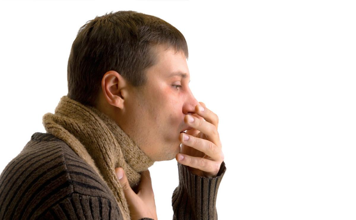 长期嚼槟榔的人,如果三个测试能顺利通过,恭喜你的口腔很健康!