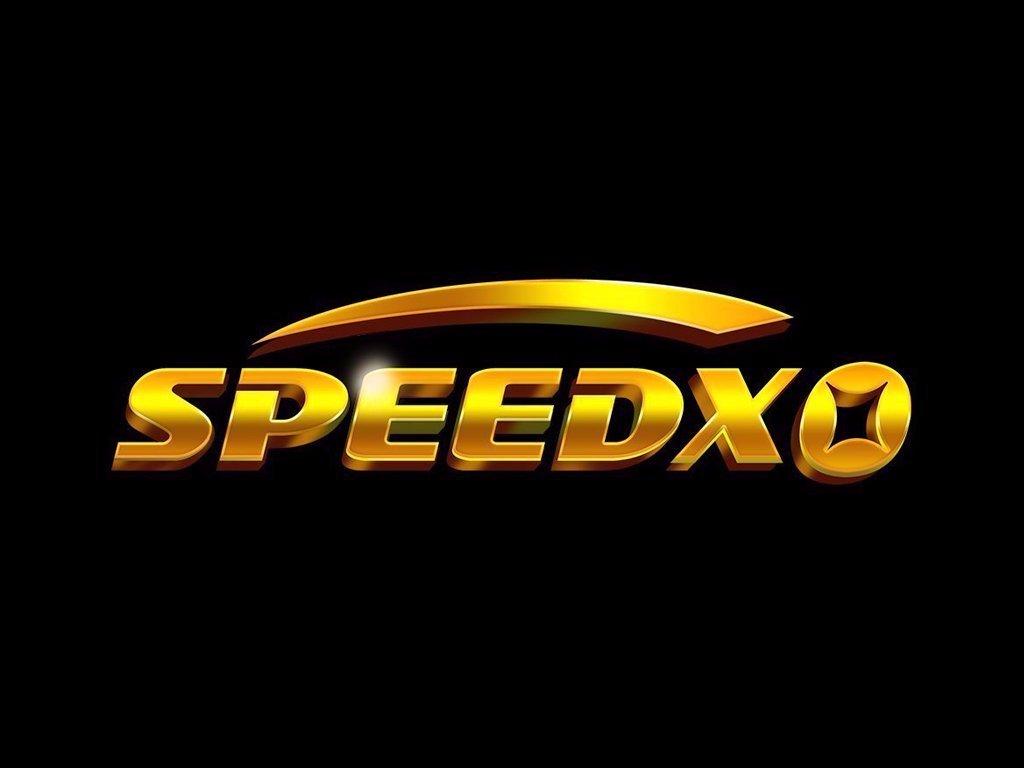 极速新欧SPEEDXO
