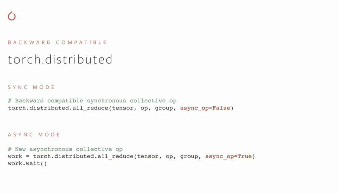 PyTorch10预览版发布:超越Python性能的C++前端接口?