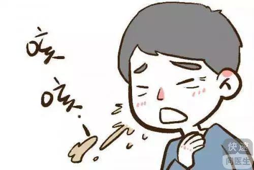 咽痛咽癢,慢性咽炎怎麼破?
