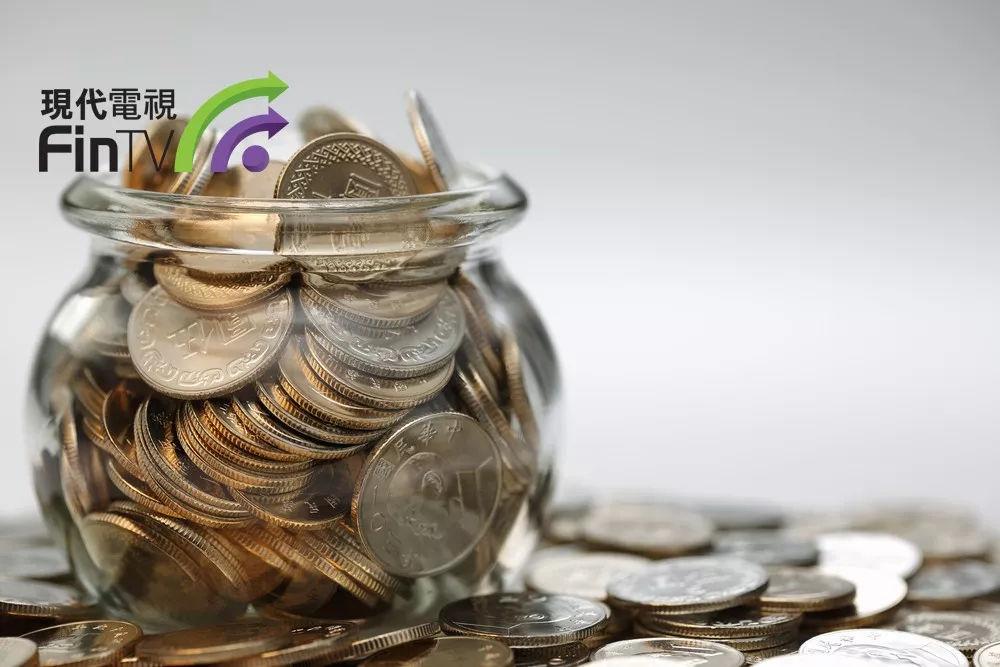 把钱存在银行比存支付宝里好?老百姓:银行放心多了!