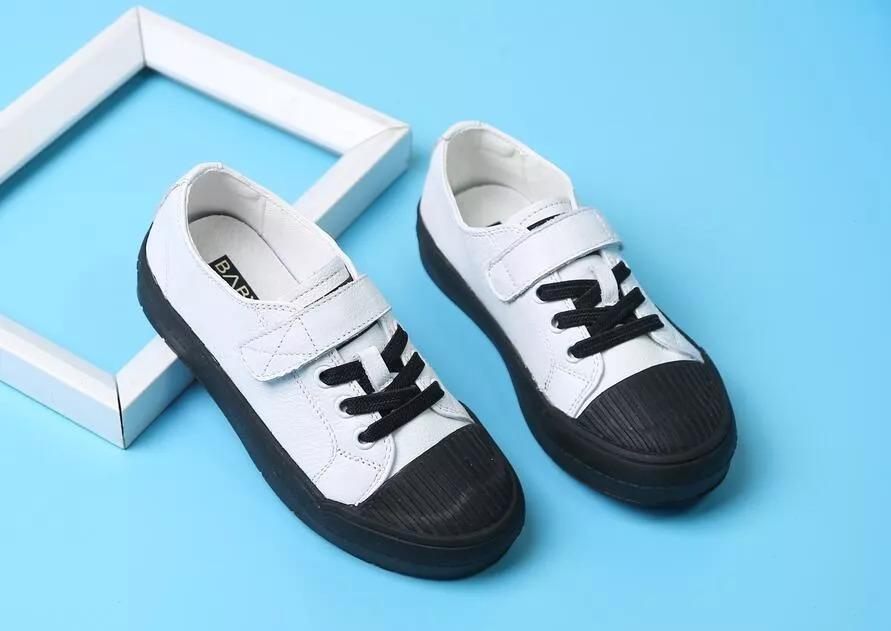 婴儿针织鞋面图片