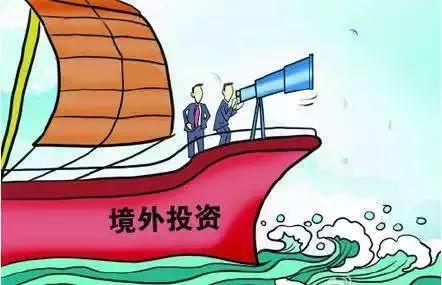 """从""""明晟""""到""""富时"""",金融业还有哪些领域的开放值得期待?"""