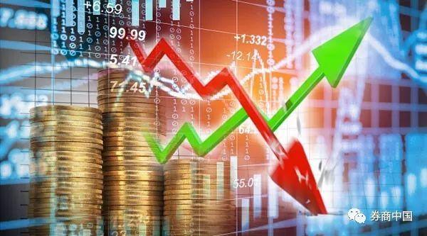 道指连创汗青新高,苹果市值飙至1.12万亿美元,中概股未跟上步调,港股昔日早盘一度跌逾1.8%