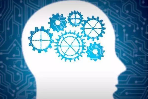 人工智能蓬勃兴起 推动制造业转型升级