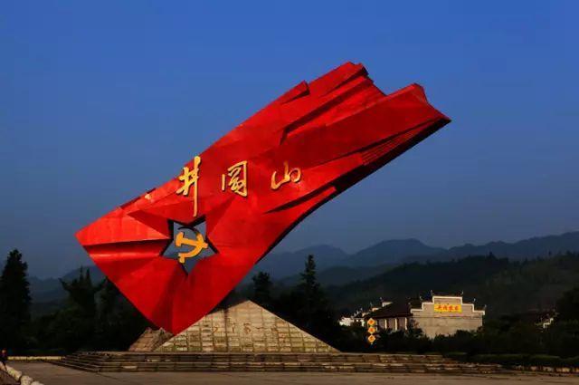 一句話總結中國34個省份,太精闢了!