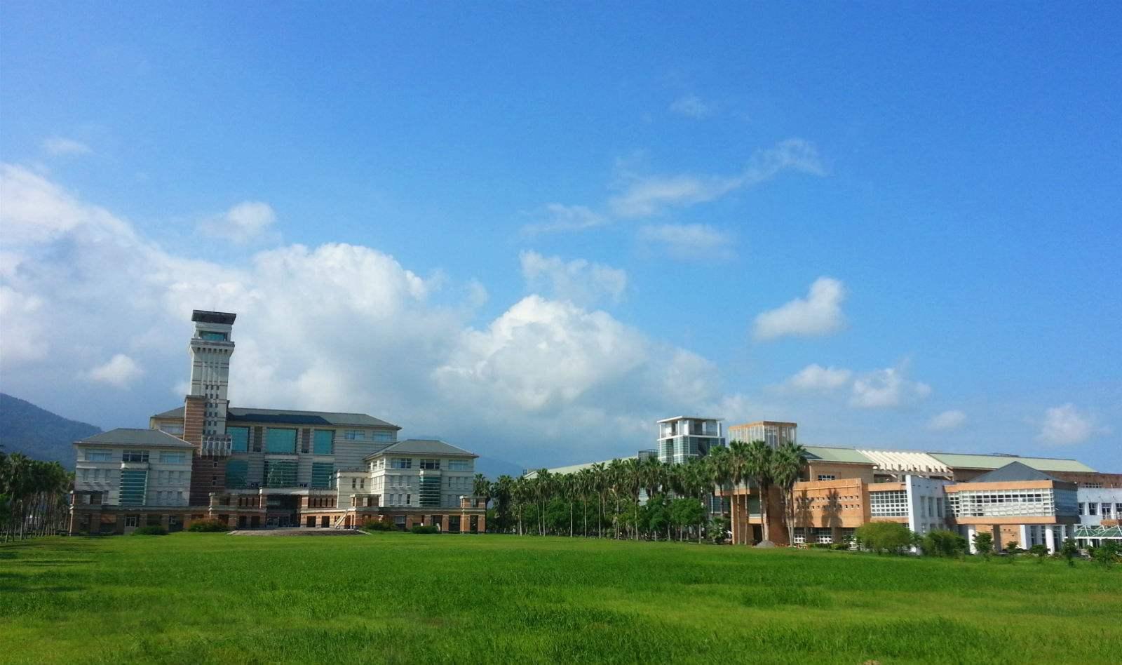 """這所211大學改名最""""無辜"""",丟了國字招牌,改完后像二流大學"""