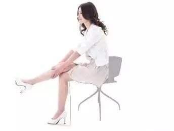 想主食光跑步不行,教你几招让腿型丰胸更好看的瘦腿变得又方法v主食的图片