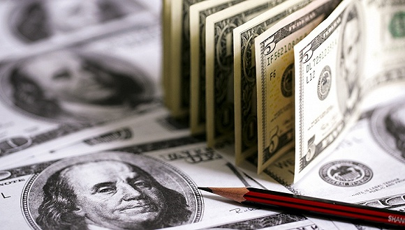 拉菲彩票黑钱吗.2% 为2011年以来初次