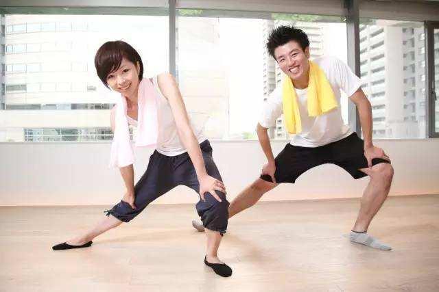 日本女性平均寿命86岁,为了长寿她们喜欢做这4件事,你做过吗?