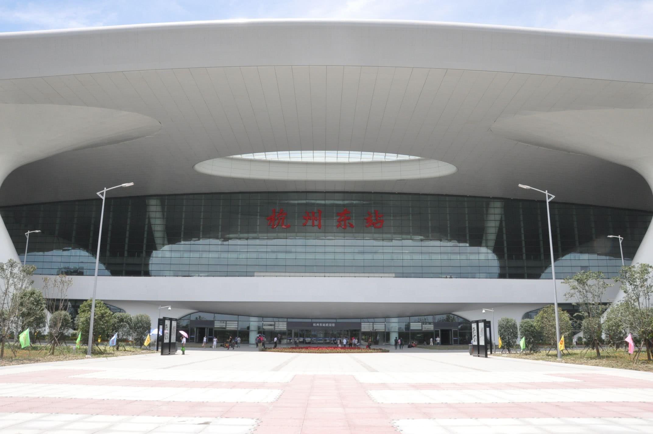 暑期准备一家三口。宜兴高铁到杭州。帮忙推荐下... _易发生活网
