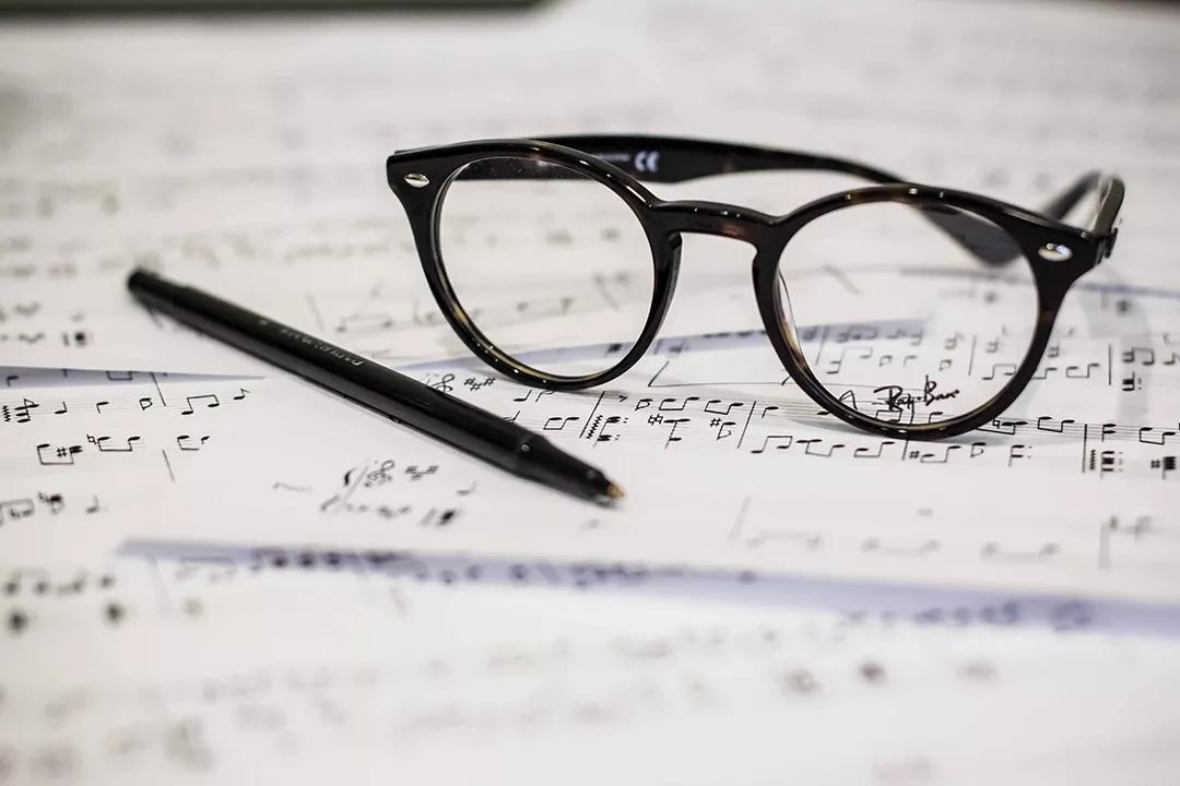 珠心算的计算原理_珠心算加减计算练习题