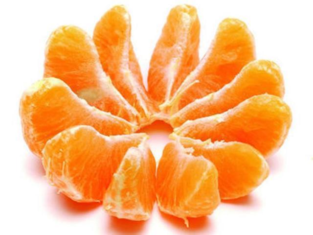 4种水果 帮助肝细胞修复再生!
