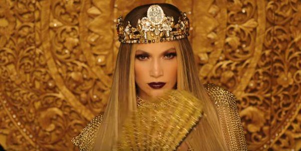 当下最流行的歌曲_抖音最火歌曲 歌曲排行榜 K歌大全 当下最流行的歌曲