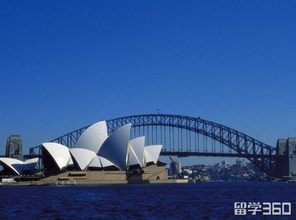 澳洲留学+移民这些专业你可要抓紧了!
