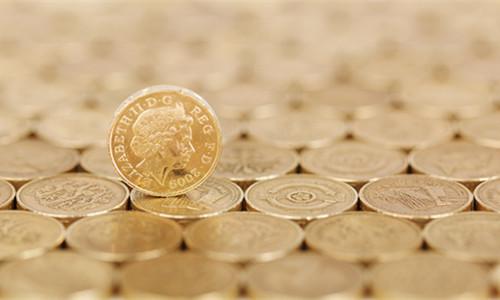 余额宝收益持续降低,普通人该如何理财?