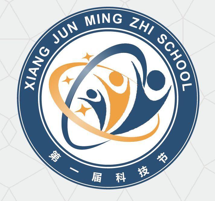 logo logo 标志 设计 图标 712_665